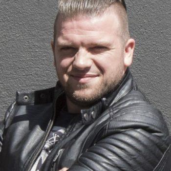 Michael Haack